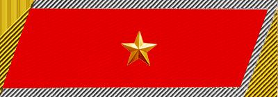 https://severleg.neocities.org/armylast/009a.png