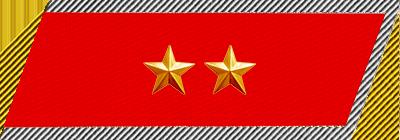https://severleg.neocities.org/armylast/010a.png