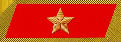 https://severleg.neocities.org/armylast/024a.png