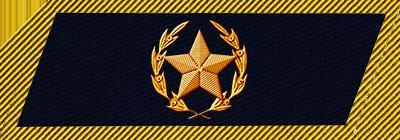 https://severleg.neocities.org/armylast/027a.png