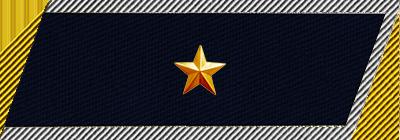 https://severleg.neocities.org/armylast/037a.png