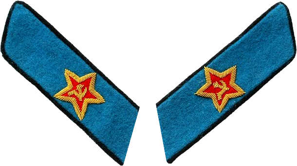 https://severleg.neocities.org/uni/militaryattashe.png